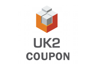 uk2 coupon